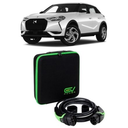 DS 3 Crossback Charging Cable (2)